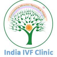 Best IVF & Surrogacy Specialist in Gurgaon