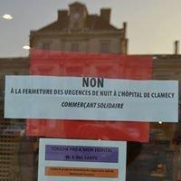 Clamecy Clam-vy.com Commerçants Artisans