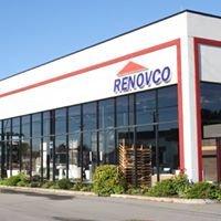 Renovco Inc.