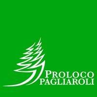 Pro Loco Pagliaroli