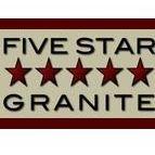 Five Star Granite