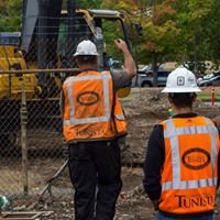 Tunista Construction, LLC