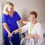 Blue Ridge Home Health Care