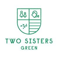 Two Sisters Green