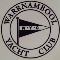 Warrnambool Yacht Club