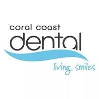 Coral Coast Dental