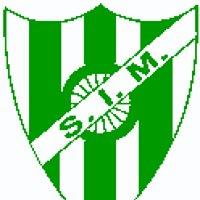 Sport Império Marinhense