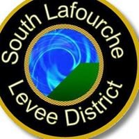 South Lafourche Levee District