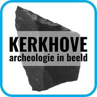 Archeologie Kerkhove