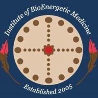 Institute of Bioenergetic Medicine-IBEM