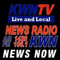 KWN News Now