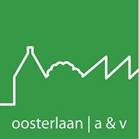 oosterlaan architectuur & vormgeving