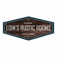 Eoin's Rustic Rooms