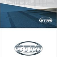 Stm Construction