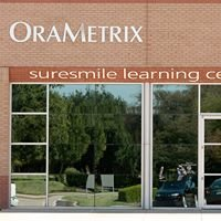 OraMetrix