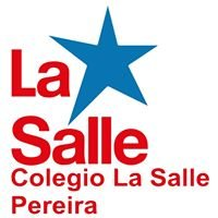 Colegio La Salle Pereira