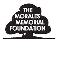 Morales Memorial Foundation