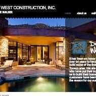 Desert West Construction