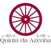 Quinta-Da-Azenha