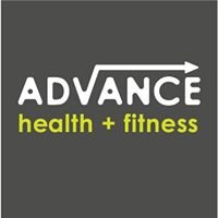 Advance Health and Fitness