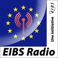 EIBS Radio