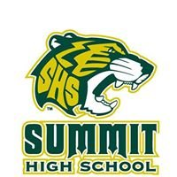 Summit High School Counseling Department