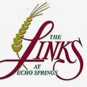 The Links at Echo Springs