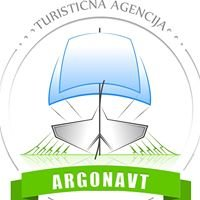 Turistična Agencija Argonavt