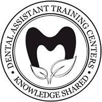 Dental Assistant Training Centers, Inc. (DATC)