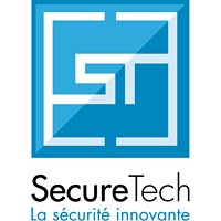 Securetech
