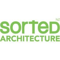 Sorted Architecture