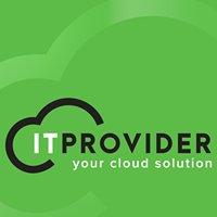 IT Provider