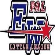 EWPAL Little League