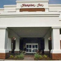 Hampton Inn Easton, MD