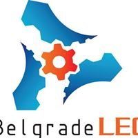 Lokalno inženjersko takmičenje - BelgradeLEC