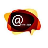 Services for Young People - Scott Street
