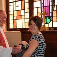 St. Bartholomew Episcopal, Ely, NV - Sundays 10:00am