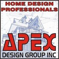 Apex Design Group Inc.