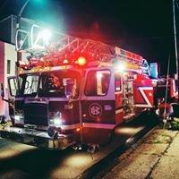 Highland Hose Volunteer Fire Company