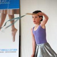 Balletschool Aliqua vzw