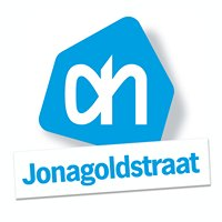 Albert Heijn Jonagoldstraat