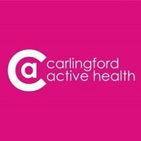 Carlingford Active Health - Sports and General Physiotherapy