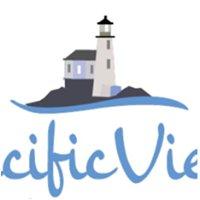 Pacific View Senior Living Community