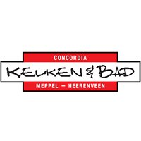 Concordia Keuken en Bad Meppel