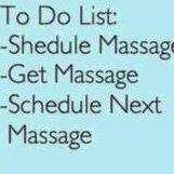 Balance and Harmony Therapeutic Massage
