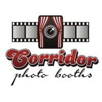 Corridor Photo Booths