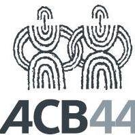 Agence Culturelle Bretonne ACB44