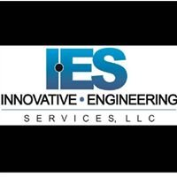 Innovative Engineering Services LLC