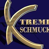 Xtreme-Schmuck