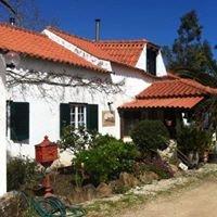 Farm Holidays Silver Coast Portugal